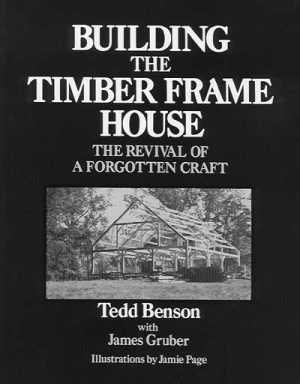 Timberframe Books Archives Log Home Store Building