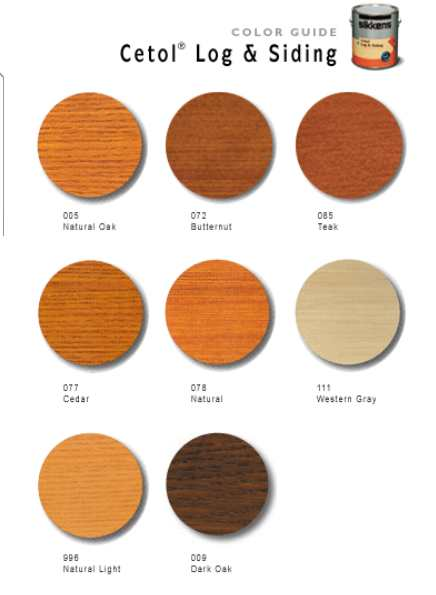 Sikkens Stain Colors 28 Images Property Managers Pressure Wash Stain Seal Paint Sikkens