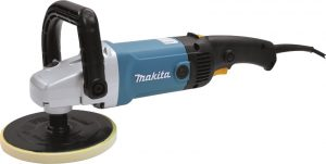 Makita 9227C variable speed sander