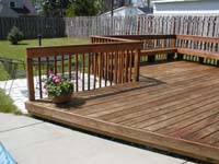 deck-aftershot41.jpg