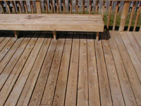 deck-drying1.jpg